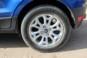 foto: 04. Nuevo Ford EcoSport Titanium 2016.JPG