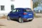 foto: 05. Nuevo Ford EcoSport Titanium 2016.JPG