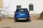 foto: 06. Nuevo Ford EcoSport Titanium 2016.JPG