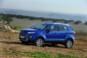 foto: 07. Nuevo Ford EcoSport Titanium 2016.JPG