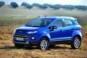 foto: 10. Nuevo Ford EcoSport Titanium 2016.JPG