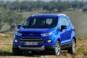 foto: 14. Nuevo Ford EcoSport Titanium 2016.JPG