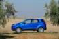 foto: 21. Nuevo Ford EcoSport Titanium 2016.JPG