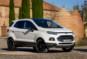 foto: 25. Nuevo Ford EcoSport Titanium S 2016.JPG