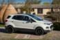 foto: 27. Nuevo Ford EcoSport Titanium S 2016.JPG