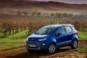 foto: 30. Nuevo Ford EcoSport Titanium 2016.JPG