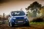foto: 31. Nuevo Ford EcoSport Titanium 2016.JPG