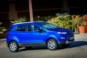 foto: 34. Nuevo Ford EcoSport Titanium 2016.JPG