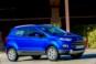 foto: 37. Nuevo Ford EcoSport Titanium 2016.JPG