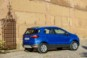 foto: 40. Nuevo Ford EcoSport Titanium 2016.JPG
