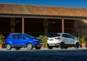 foto: 52. Nuevo Ford EcoSport 2016 gama.JPG