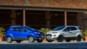 foto: 53. Nuevo Ford EcoSport 2016 gama.JPG