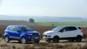 foto: 54. Nuevo Ford EcoSport 2016 gama.JPG