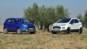 foto: 55. Nuevo Ford EcoSport 2016 gama.JPG
