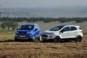 foto: 56. Nuevo Ford EcoSport 2016 gama.JPG