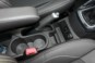 foto: 63. Nuevo Ford EcoSport Titanium 2016 consola.JPG