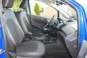 foto: 65. Nuevo Ford EcoSport Titanium 2016 asientos delanteros.JPG