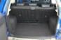 foto: 67. Nuevo Ford EcoSport Titanium 2016 maletero 1.JPG