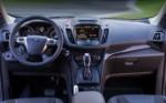 foto: 08. Ford Kuga 2016.jpg
