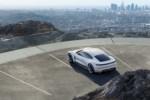 foto: Porsche Mission E ext. trasera 3.jpg