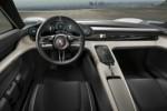 foto: Porsche Mission E int. salpicadero 1.jpg