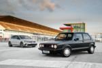 foto: VW Golf GTI Clubsport 01.JPG