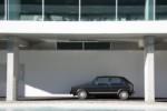 foto: VW Golf GTI Clubsport 03.JPG