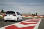 foto: VW Golf GTI Clubsport 10.JPG