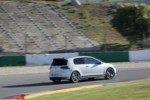 foto: VW Golf GTI Clubsport 11.JPG