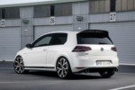 foto: VW Golf GTI Clubsport 19.JPG