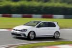 foto: VW Golf GTI Clubsport 22.JPG