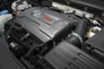 foto: VW Golf GTI Clubsport 27.JPG