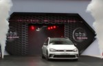 foto: VW Golf GTI Clubsport concept ext. frontal.JPG