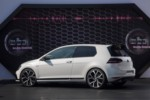 foto: VW Golf GTI Clubsport concept ext. lateral.JPG