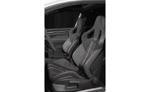 foto: VW Golf GTI Clubsport concept int. asientos 1.JPG