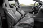 foto: VW Golf GTI Clubsport int. asientos 2.JPG
