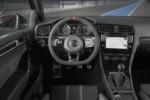 foto: VW Golf GTI Clubsport int. volante 2.JPG
