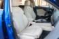 foto: Audi A4 Avant 2015 37 interior asientos delanteros.JPG