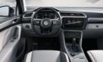 foto: VW Tiguan GTE Active Concept 10 interior.jpg