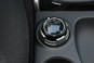 foto: Mitsubishi L200 2015 42 selector 4WD.JPG