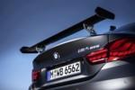 foto: BMW M4 GTS Pilotos OLED 03.jpg