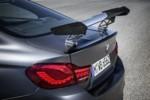 foto: BMW M4 GTS Pilotos OLED 04.jpg