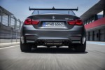 foto: BMW M4 GTS Pilotos OLED 05.jpg