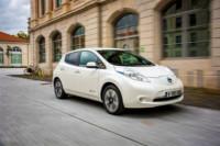 foto: 01 Nissan LEAF 30 kWh 2017.jpg
