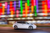foto: 02 Nissan LEAF 30 kWh 2017.jpg