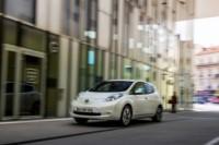 foto: 03 Nissan LEAF 30 kWh 2017.jpg
