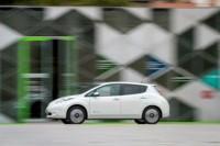 foto: 04 Nissan LEAF 30 kWh 2017.jpg