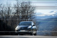 foto: 07 Nissan LEAF 30 kWh 2017.jpg