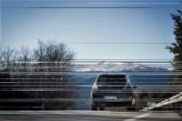 foto: 07b Nissan LEAF 30 kWh 2017.jpg