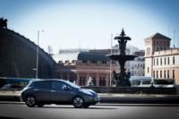 foto: 08 Nissan LEAF 30 kWh 2017.jpg
